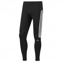 Adidas - Response Long Tight - Running pants