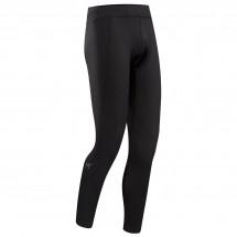 Arc'teryx - Stride Tight - Pantalon de running