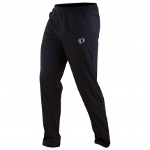 Pearl Izumi - Pearl Track Pant - Pantalon de running