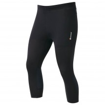 Montane - Trail Series 3/4 Tight - Juoksuhousut