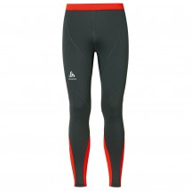 Odlo - Fury Tights - Joggingbroek