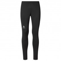 Odlo - Sliq Warm Tights - Juoksuhousut