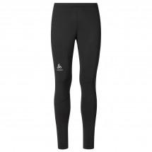 Odlo - Sliq Warm Tights - Running pants