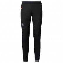 Odlo - Zeroweight Logic Tights - Joggingbroek