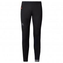 Odlo - Zeroweight Logic Tights - Pantalon de running