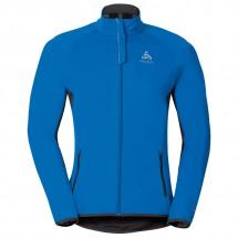 Odlo - Stryn Jacket - Running jacket