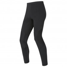 Odlo - Stryn Pants - Pantalon de running