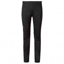 Odlo - Frequency 2.0 Windstopper Pants - Laufhose