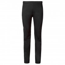 Odlo - Frequency 2.0 Windstopper Pants - Running pants