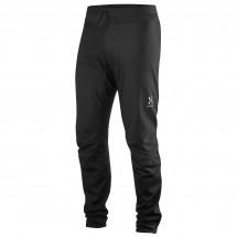 Haglöfs - Hellner Pant - Running pants