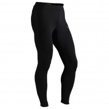 Marmot - Propel Tight - Laufhose