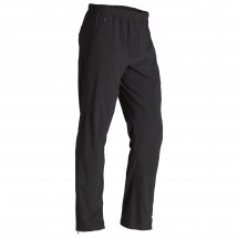 Marmot - Zeal Pant - Running pants