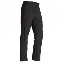 Marmot - Zeal Pant - Pantalon de running
