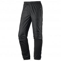 Adidas - Xperior Fast Pant - Pantalon de running