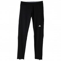 Adidas - Sequencials Climawarm Tight - Pantalon de running