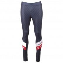 Maloja - RenM. Pants - Pantalon de running