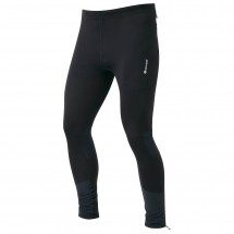 Montane - Trail Series Long Tight - Pantalon de running