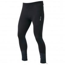 Montane - Trail Series Long Tight - Running pants
