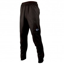 Pearl Izumi - Alpine Pant - Pantalon de running