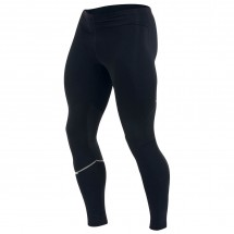 Pearl Izumi - Fly Tight - Pantalon de running