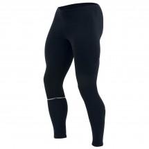 Pearl Izumi - Fly Thermal Tight - Pantalon de running