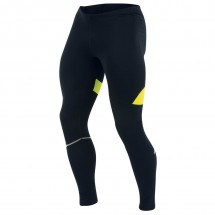 Pearl Izumi - Fly Thermal Tight - Juoksuhousut