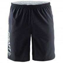Craft - Precise Shorts - Juoksuhousut