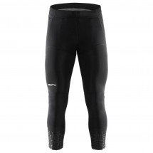 Craft - Trail Knickers - 3/4 Lauftight