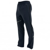 Pearl Izumi - Flash Run Pant - Joggingbroek