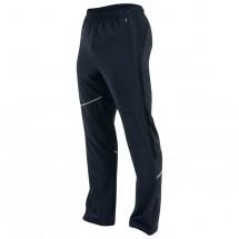 Pearl Izumi - Flash Run Pant - Pantalon de running