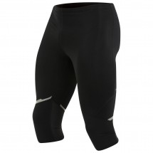 Pearl Izumi - Fly 3/4 Tight - 3/4 looptights