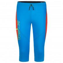 Montura - Activity 3/4 Pants - corsaires de running