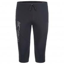 Montura - Activity 3/4 Pants - 3/4 running tights