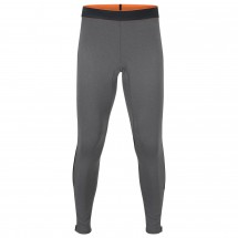 Peak Performance - Pender Tights - Pantalon de running
