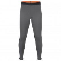 Peak Performance - Pender Tights - Running pants