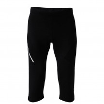 Rewoolution - Hubble - Pantalon de running