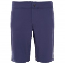 The North Face - Kilowatt Short - Pantalon de running