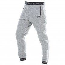 Picture - Olympic - Running pants
