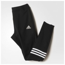 adidas - Response Long Tight - Laufhose