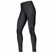 GORE Running Wear - Essential Tights - Juoksuhousut