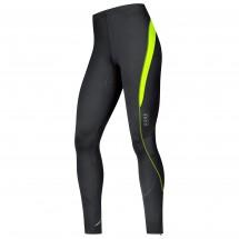 GORE Running Wear - Essential Tights - Joggingbroek