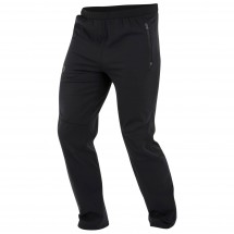 Pearl Izumi - Escape Softshell Pant - Running pants