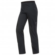 GORE Running Wear - Essential Gore-Tex Active Pants