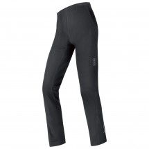 GORE Running Wear - Essential Loose Tights - Running pants