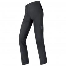 GORE Running Wear - Essential Loose Tights - Juoksuhousut