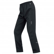 GORE Running Wear - Essential Windstopper Active Shell Pants
