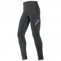 GORE Running Wear - Mythos 2.0 Thermo Tights - Juoksuhousut