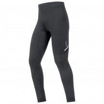 GORE Running Wear - Mythos 2.0 Tights Long - Laufhose