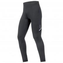 GORE Running Wear - Mythos 2.0 Tights Long - Running pants