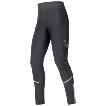 GORE Running Wear - Mythos 2.0 Windstopper Soft Shell Tights